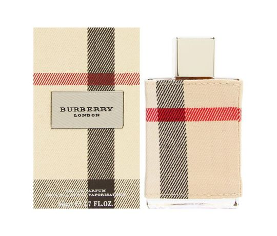 burberry-london-feminino