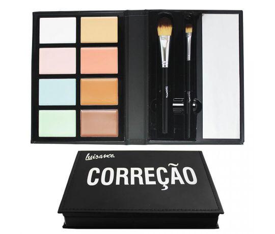 Paleta-De-Correcao-Facial-Luisance-3
