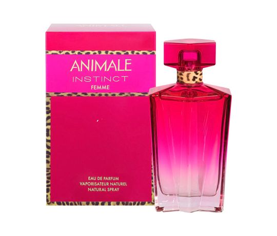 Animale-Instinct-De-Animale-Eau-De-Parfum-Feminino