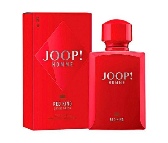 Joop--Homme-Red-King-De-Joop--Eau-De-Toilette-Masculino