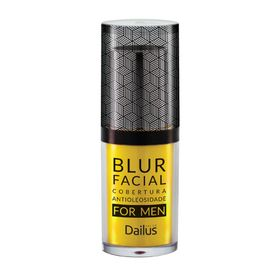 Blur-Facial-For-Men