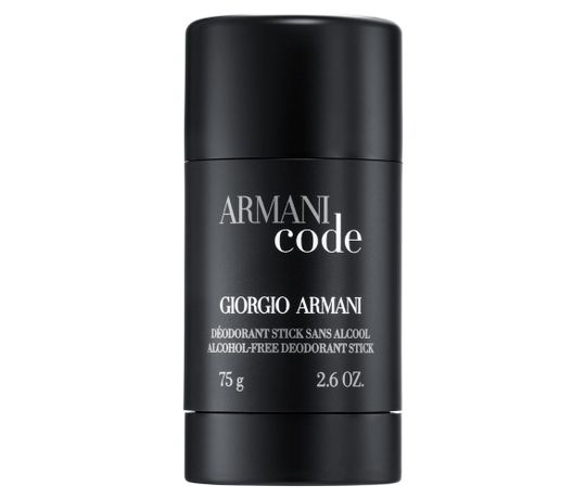 Armani-Code-Deodorant-Stick-Masculino