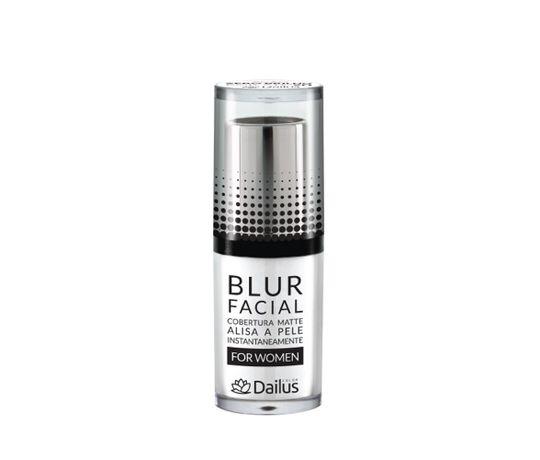Blur-Bacial-For-Women