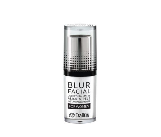 Blur-Bacial-For-Women