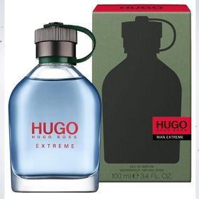 Hugo-Man-Extreme-De-Hugo-Boss-Eau-De-Parfum-Masculino