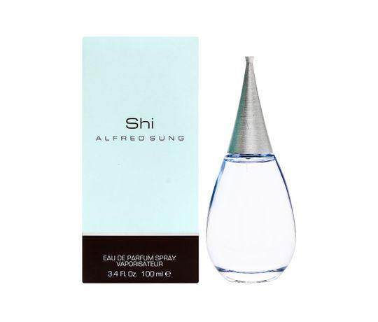 Shi-De-Alfred-Sung-Eau-De-Parfum-Feminino