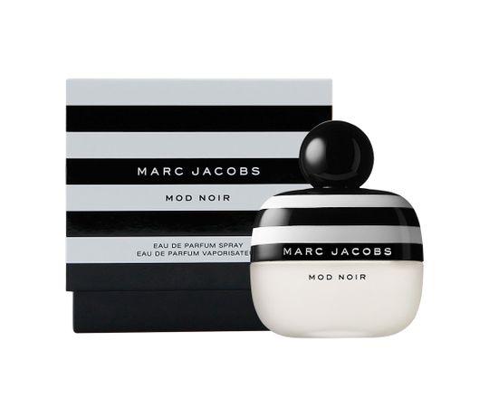 Mod-Noir-De-Marc-Jacobs-Eau-De-Parfum-Feminino
