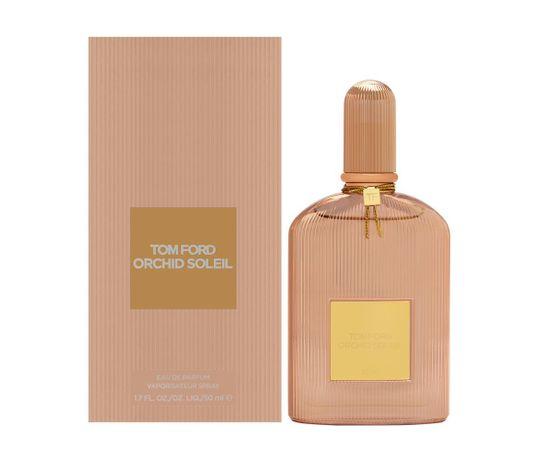 Orchid-Soleil-De-Tom-Ford-Eau-De-Parfum-Feminino