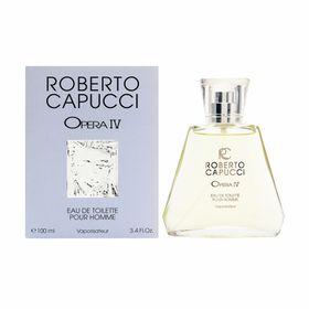 Opera-IV-De-Roberto-Capucci-Eau-De-Toilette-Masculino