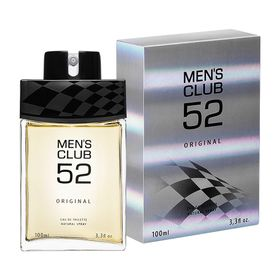 Mens-Club-52-original