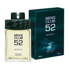 mens-club-52-infinity