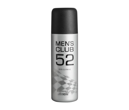 desodorante-Mens-Club-52-original