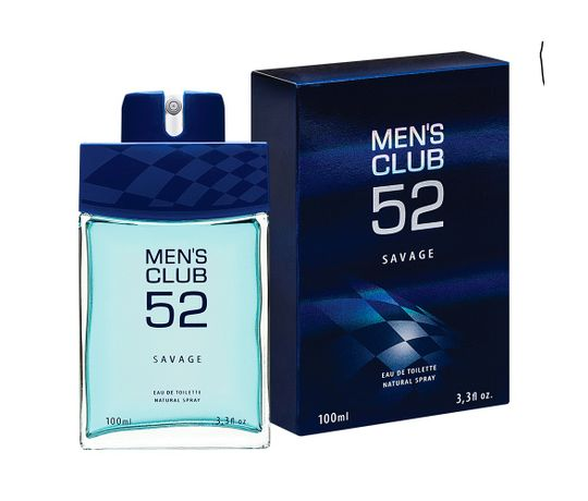 Mens-Club-Savage-Eau-De-Toilette-Masculino