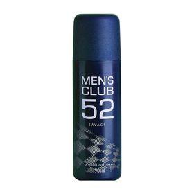 Desodorante-Mens-Club-52-Savage