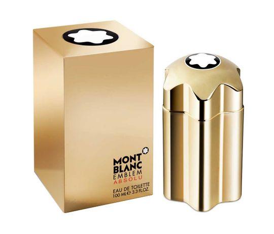 Emblem-Absolu-De-Mont-Blanc-Eau-De-Toilette-Masculino