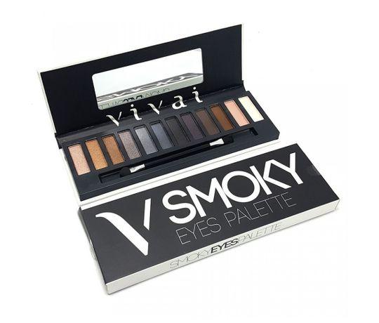 paleta-sombra-smoky-eyes-vivai