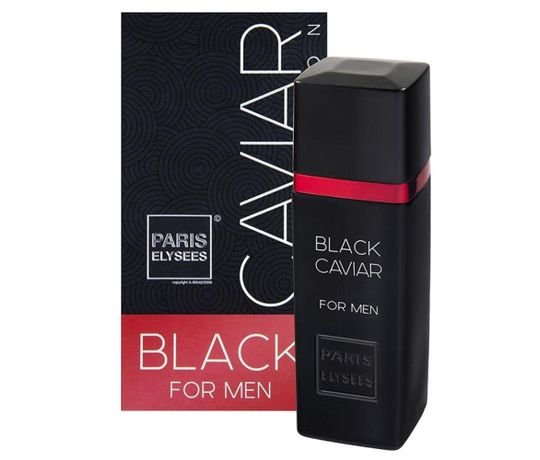 black-caviar-men-paris-elysees