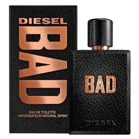 Diesel-Bad-Eau-De-Toilette-Masculino