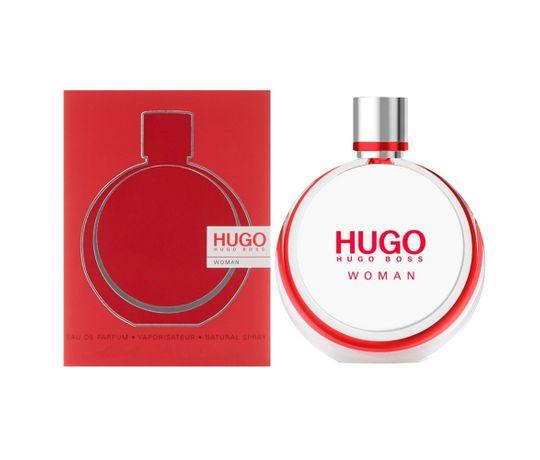 Hugo-Woman-De-Hugo-Boss-Eau-De-Parfum-Feminino