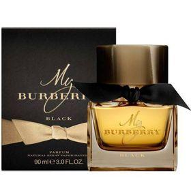 My-Burberry-Black-De-Burberry-Eau-De-Parfum-Feminino