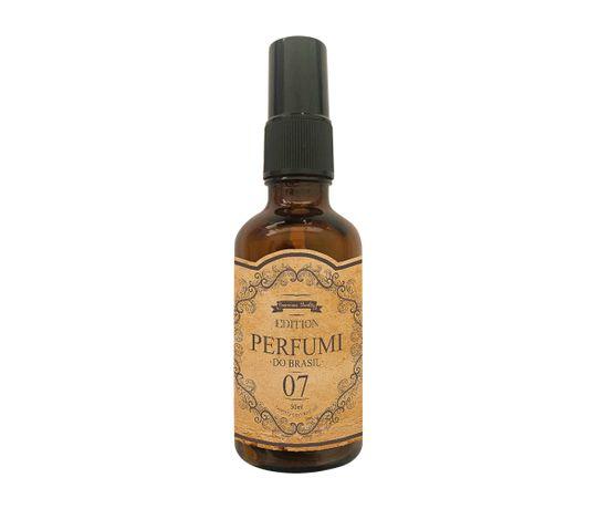 Perfume-Retro-07-Feminino-Oriental-Bainilha-Sensual