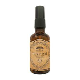 Perfume-Retro-60-Masculino-Aromatico-Marcante-Intenso