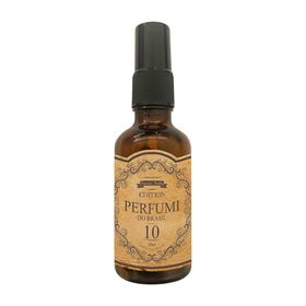 Perfume-Retro-10-Feminino-Floral-Sedutor