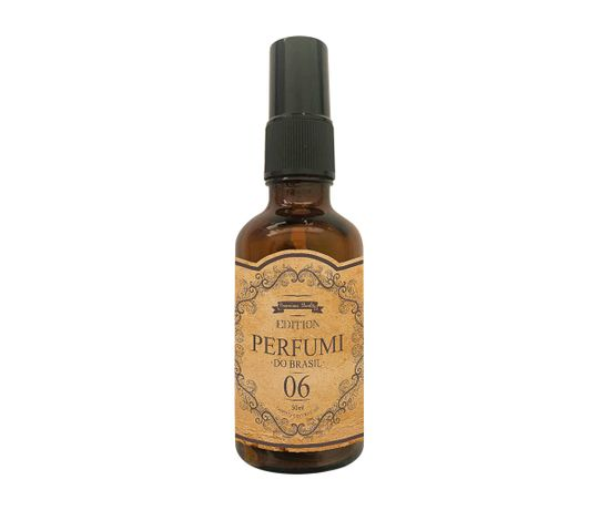 Perfume-Retro-06-Feminino-Floral-Baunilha-Envolvente