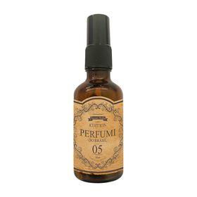 Perfume-Retro-05-Feminino-Oriental-Amadeirado-Elegante