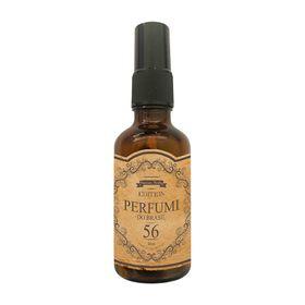 Perfume-Retro-56-Masculino-Aromatico-Fresco-Moderno