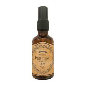 Perfume-Retro-57-Masculino-Aromatico-Fougere-Marcante