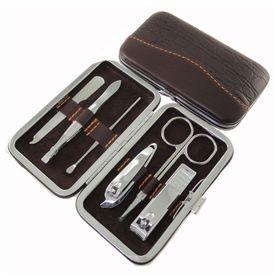 Kit-Manicure-e-Sobrancelha