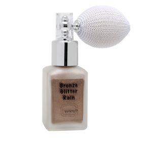 Glitter-Rain-Bronze-Tommy-G