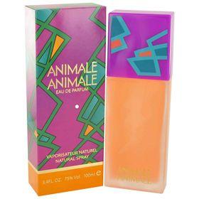 Animale-animale-feminino-eau-de-parfum