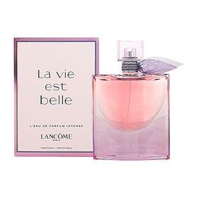 la-vie-est-belle-leau-de-parfum-intense