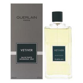 vetiver-guerlain-masculino-nova-embalagem