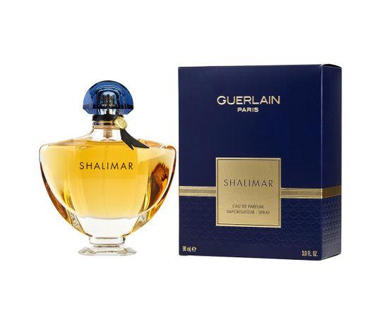 shalimar-guerlain-feminino-parfum