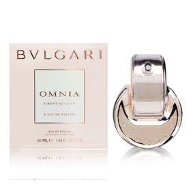 omnia-leau-parfum.jpg