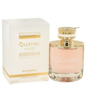 Boucheron-Quatre-Eau-De-Parfum-Feminino