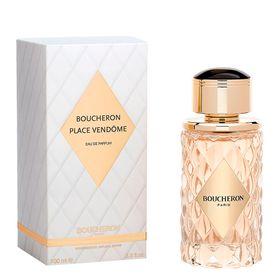 Boucheron-Place-Vendome-Eau-de-Parfum-Feminino