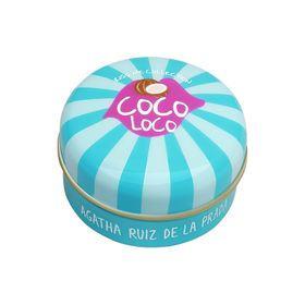 Gloss-Labial-Agatha-Ruiz-de-La-Prada--Coco-Loco-Kiss-Me-Collection