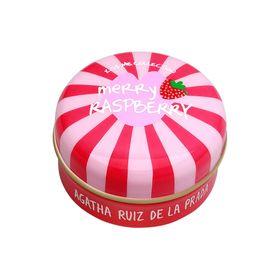 Gloss-Labial-Agatha-Ruiz-de-La-Prada--Merry-Rabasperry-Kiss-me