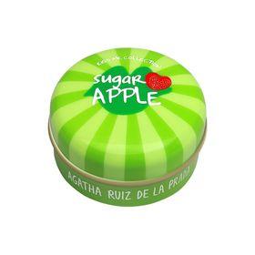 Gloss-Labial-Agatha-Ruiz-de-La-Prada--Sugar-Apple-Kiss-me-Collection
