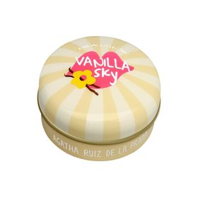 Gloss-Labial-Agatha-Ruiz-de-La-Prada--Vanilla-Sky-Kiss-me-Collection