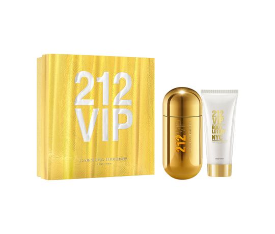 Kit-212-Vip-Carolina-Herrera-Eau-de-Parfum--Locao-Corporal