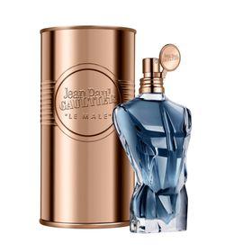 Le-Male-ESSENCE-de-Parfum-Jean-Paul-Gaultier--Perfume-Masculino-Eau-de-Parfum
