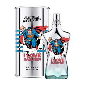 Le-Male-SUPERMAN-Jean-Paul-Gaultier--Perfume-Masculino--Eau-de-Fraiche