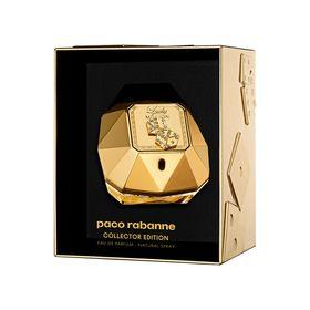 Lady-Million-Monopoly-Collector-Pacco-Rabanne-Perfume-Feminino--Eau-de-Parfum