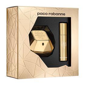 Kit-Lady-Million-Paco-Rabanne-Eau-de-Parfum--Travel-Size