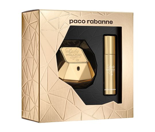 Kit-Lady-Million-Paco-Rabanne-Eau-de-Parfum--Travel-Size